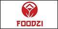 Foodzi