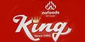 King nafoods